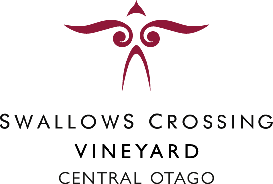 Swallows Crossing Vineyard - Central Otago
